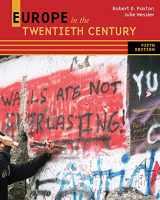 9780495913191-0495913197-Europe in the Twentieth Century