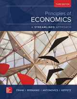 9780078021824-0078021820-Principles of Economics, A Streamlined Approach (Irwin Economics)