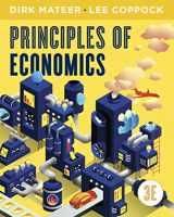 9780393422276-0393422275-Principles of Economics (Third Edition)