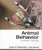 9781605355481-1605355488-Animal Behavior