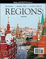 9781119607328-1119607329-Geography: Realms, Regions, and Concepts