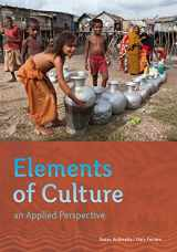 9781111830007-1111830002-Elements of Culture: An Applied Perspective