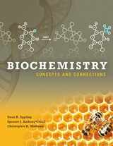 9780321839923-0321839927-Biochemistry: Concepts and Connections