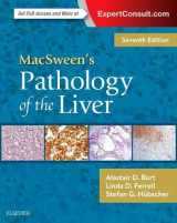 9780702066979-0702066974-MacSween's Pathology of the Liver