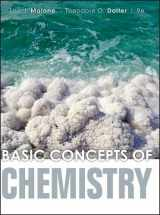 9780470938454-0470938455-Basic Concepts of Chemistry