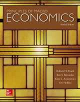 9780073518992-0073518999-Principles of Macroeconomics