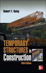 9780071753074-0071753079-Temporary Structures in Construction, Third Edition