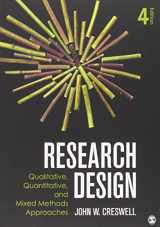9781452226101-1452226105-Research Design: Qualitative, Quantitative and Mixed Methods Approaches