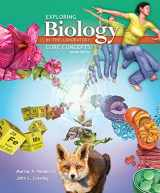 9781617319006-1617319007-Exploring Biology in the Laboratory: Core Concepts