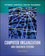 9780073380650-0073380652-Computer Organization and Embedded Systems