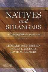9780199303410-019930341X-Natives and Strangers: A History of Ethnic Americans