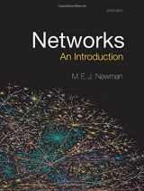 9780199206650-0199206651-Networks: An Introduction