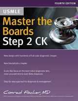 9781506208534-1506208533-Master the Boards USMLE Step 2 CK
