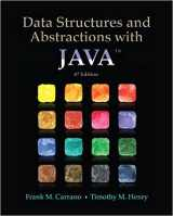 9780133744057-0133744051-Data Structures and Abstractions with Java (4th Edition)