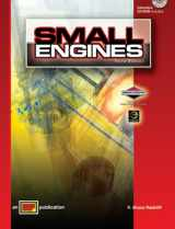 9780826900265-0826900267-Small Engines