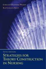 9780132156882-0132156881-Strategies for Theory Construction in Nursing