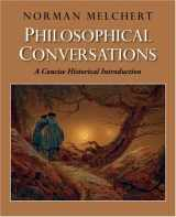 9780195328462-0195328469-Philosophical Conversations: A Concise Historical Introduction