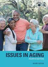 9781138214750-1138214752-Issues in Aging