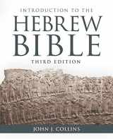 9781506445984-1506445985-Introduction to the Hebrew Bible: Third Edition