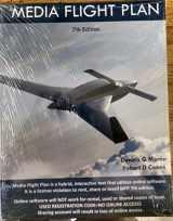 9780615988283-0615988288-Media Flight Plan