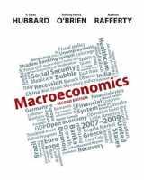 9780132992794-0132992795-Macroeconomics