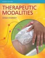 9780803625938-0803625936-Therapeutic Modalities