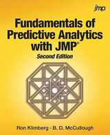 9781629598567-1629598569-Fundamentals of Predictive Analytics with JMP, Second Edition