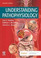 9780323639088-0323639089-Understanding Pathophysiology