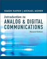 9780471432227-0471432229-An Introduction to Analog and Digital Communications