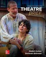 9781260057386-1260057380-Theatre, Brief