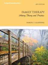 9780133488906-013348890X-Family Therapy: History, Theory, and Practice (6th Edition)