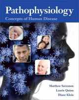 9780133414783-0133414787-Pathophysiology: Concepts of Human Disease