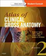 9780323077798-032307779X-Atlas of Clinical Gross Anatomy: With STUDENT CONSULT Online Access
