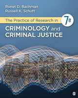 9781544339122-1544339127-The Practice of Research in Criminology and Criminal Justice