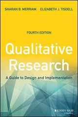 9781119003618-111900361X-Qualitative Research: A Guide to Design and Implementation