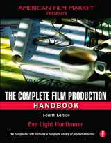 9780240811505-024081150X-The Complete Film Production Handbook, Fourth Edition (American Film Market Presents)