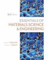 9781111576851-1111576858-Essentials of Materials Science and Engineering