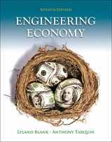 9780073376301-0073376302-Engineering Economy