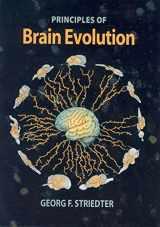 9780878938209-0878938206-Principles of Brain Evolution