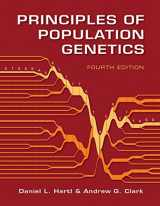 9780878933082-0878933085-Principles of Population Genetics