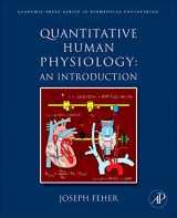 9780123821638-0123821630-Quantitative Human Physiology: An Introduction (Biomedical Engineering)