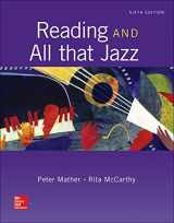9780073513584-007351358X-Reading and All That Jazz