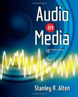 9781133307235-113330723X-Audio in Media (Wadsworth Series in Broadcast and Production)