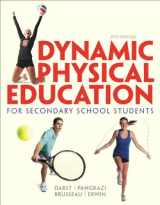 9780321934932-0321934938-Dynamic Physical Education for Secondary School Students (8th Edition)