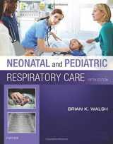 9780323479479-0323479472-Neonatal and Pediatric Respiratory Care, 5e