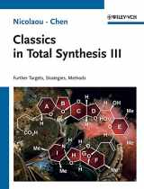 9783527329571-3527329579-Classics in Total Synthesis III: Further Targets, Strategies, Methods