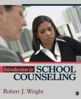 9781412978712-1412978718-Introduction to School Counseling