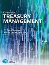 9780982948118-0982948115-Essentials of Treasury Management Fifth Edition