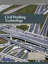 9780135000687-0135000688-Civil Drafting Technology (7th Edition)