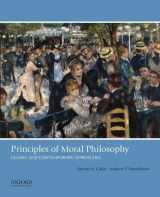 9780190491000-0190491000-Principles of Moral Philosophy: Classic and Contemporary Approaches